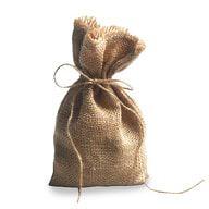 Jutesäckchen Jutebeutel Stoffbeutel Säckchen Geschenksäckchen