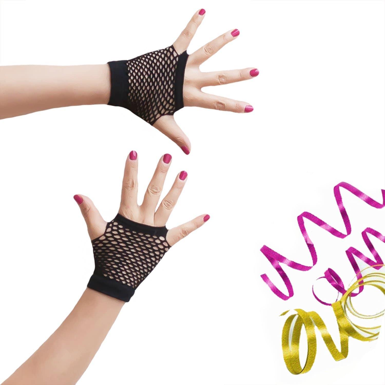 Sexy Handschellen