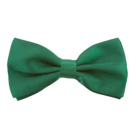 Fliege Schleife Hochzeit Anzug Smoking - grün