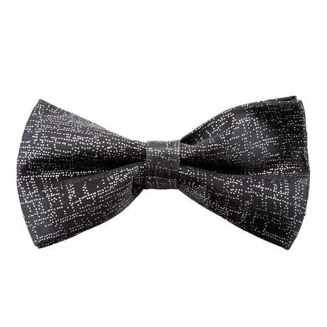 Fliege Schleife Hochzeit Anzug Smoking - midnight-schwarz