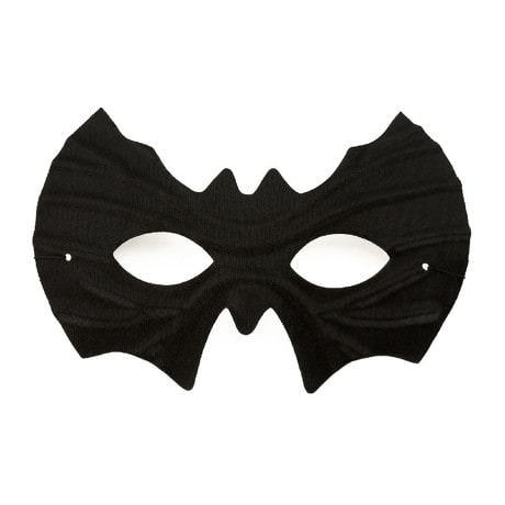 Fledermaus Maske Augenmaske Halloween Maskenball Fasching Karneval