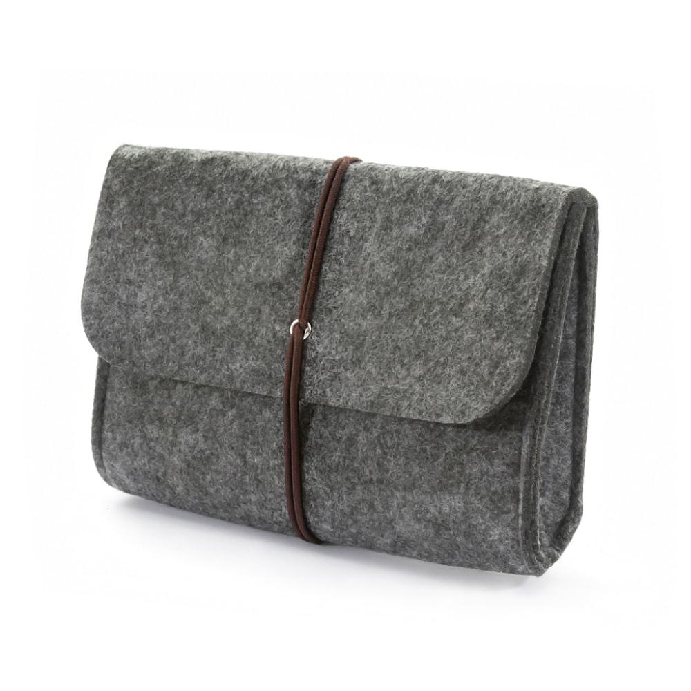 a227a2a8bc8a5 Filz Tasche Täschchen Etui für Smartphone