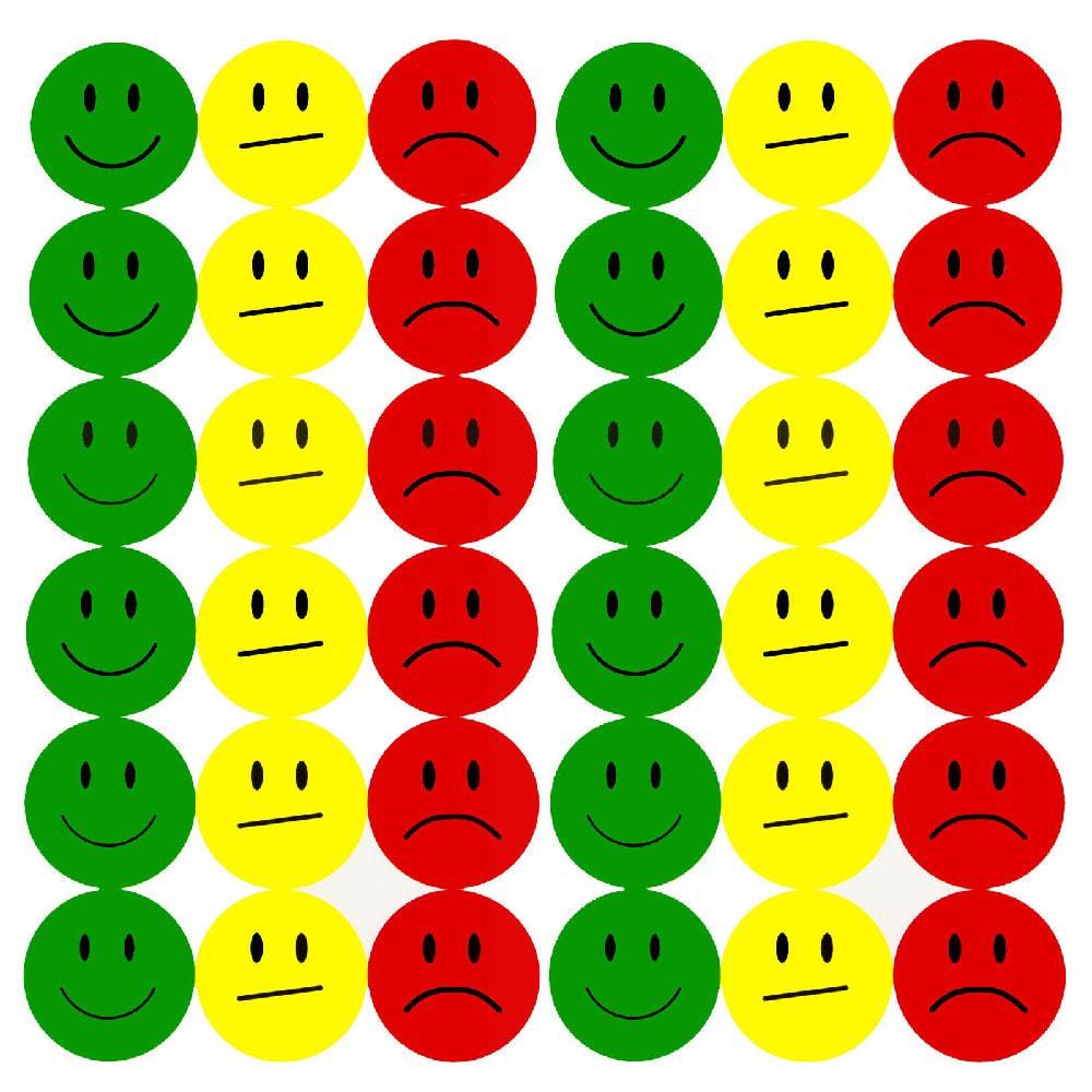 halloween emoji party
