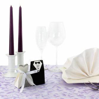 10 Braut & Bräutigam Hochzeit Geschenkbox Gastgeschenk Box Schachtel