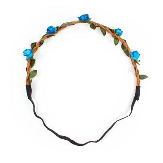 Haarbänder / Stirnbänder