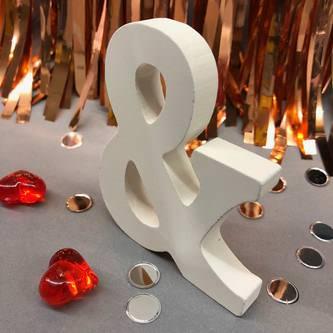 Lametta Vorhang Dekoration Party Feier Fasching Karneval - rosegold