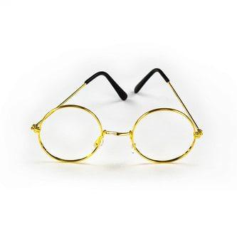 nerdbrille hornbrille 80s retro nerd streber brille rot. Black Bedroom Furniture Sets. Home Design Ideas