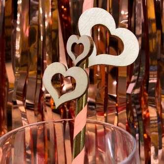 80 Klebepunkte Klebepads Doppelseitig Selbstklebend Rund - transparent